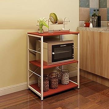 Cucine Mobili Da Cucina.Mobili Da Cucina Cucina Multifunzione Con Microonde Wxp