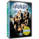 Melrose Place: The Sixth Season - 2-pack