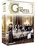 Gran Hotel . Serie Completa. Temporada 1-2-3 (Import Espagne) (14 DVD)