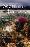 Scottish Journey, Edwin Muir, 1851588418