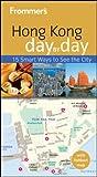 15 Smart Ways to See the City, Graham Bond, 0470874813