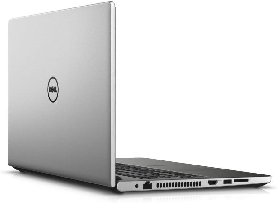 Dell Latitude 5000 Series E5250 12.5 Inch Business Laptop Intel Core i5 i5-4210U 4GB DDR3L 500GB Windows 7 Pro Installed with Windows 8.1 Pro License