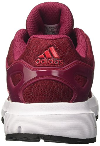 Energy Chaussures Running De Wtc Adidas Comp Cloud vPwq8AA