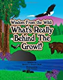 Wisdom from the Wild, Dianna L. Grayer, 1470173433