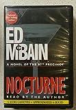 Nocturne (87th Precinct Mysteries)