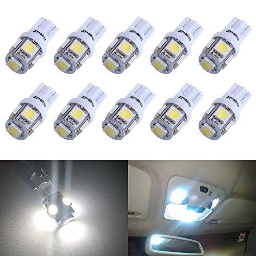 dashboard light bulb cover - 1