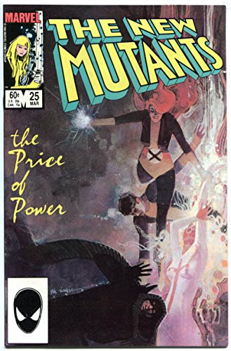 new-mutants-25-nm-legion-claremont-sienkiewicz-1983-more-in-store