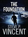 Free eBook - The Foundation