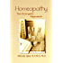 Homeopathy: The Energetic Approach