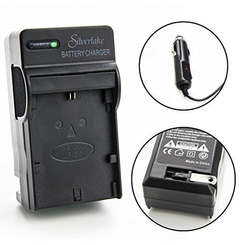 5d mk ii battery - 7