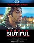 Cover Image for 'Biutiful'