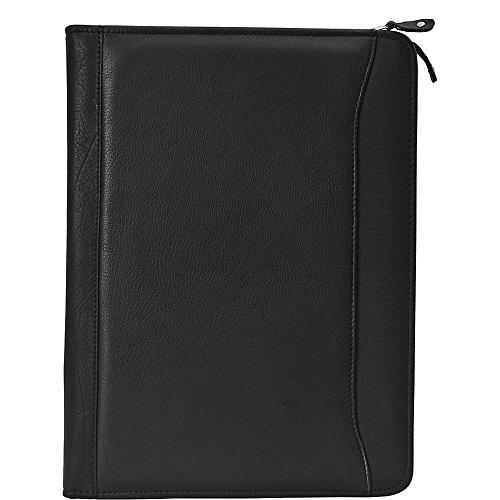 canyon-outback-oregon-canyon-zip-around-folder-black-black