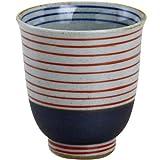 Arita yaki CtoC JAPAN Cup Pottery Size(cm) dia.7.4x8.2 ca043326