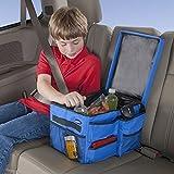 High Road Organizers Kids Food 'n Fun Back Seat Cooler Organizer