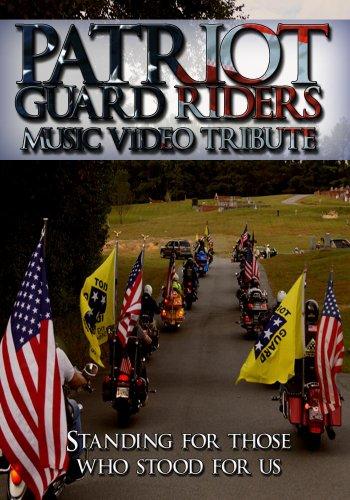 patriot-guard-riders-music-video-tribute