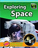 Exploring Space, Robert Snedden, 1410933555