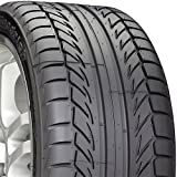 BFGoodrich G-Force Sport Comp 2 Radial Tire - 245/45R17 95Z