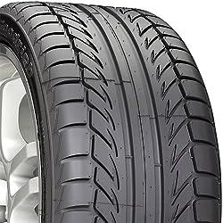 BFGoodrich g-Force Sport COMP-2 Radial Tire - 195/55R15 85V SL