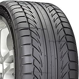 BFGoodrich G-Force Sport Comp 2 Radial Tire - 235/45R17 94Z