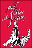 """Afficher """"Journal d'une Princesse n° 7 La Fête d'une Princesse : Vol. 7"""""""