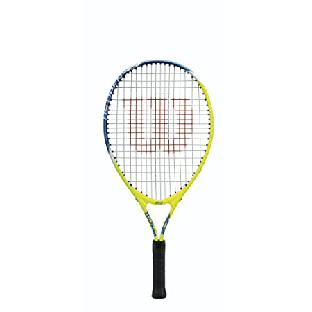 Wilson US Open Junior Tennis Racquet