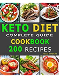Ketogenic Diet  For Beginners: 14 Days For Weight Loss Challenge And Burn Fat Forever. Lose Up to 15 Pounds In 2 Weeks...
