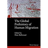 The Global Prehistory of Human Migration