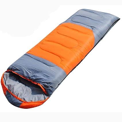 Amazon.com: YEMO - Saco de dormir para adultos, ultraligero ...