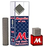 Magnetica-Original-Buildable-Magnets-25mm-512-Set-for-Sculpture-Stress-Relief-Intelligence-Development-and-Des
