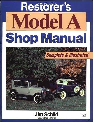 manual chrysler k y e 1981 85