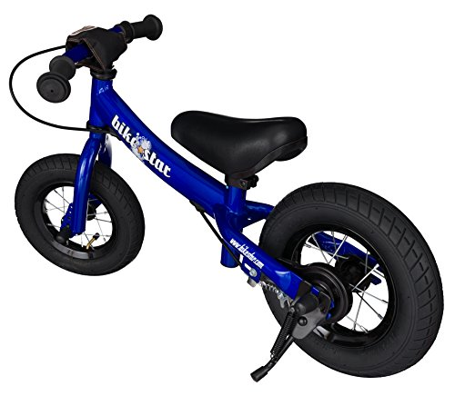 BIKESTAR-Premium-254cm-10-pulgadas-Bicicleta-sin-pedales-para-pequeos-aventureros-a-partir-de-2-aos–Edicin-Sport–Azul