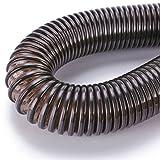 ETbotu Extension Pipe Hose Soft Tube Replacment Hose Part for Dyson Vacuum Cleaners