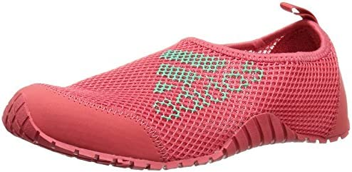adidas water shoes womens cheap online