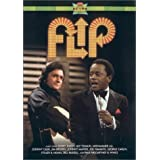 Flip Wilson Show, Parts 3 & 4 by Rhino Retro Vision