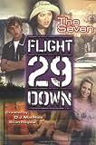 The Seven #2 (Flight 29 Down)