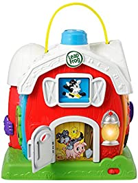 Amazon.com: Baby & Toddler Toys: Toys & Games: Toy Gift