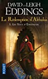 La rédemption d'Althalus - T1 (1)