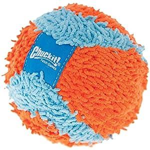 Chuckit Indoor Ball Dog Toy 51