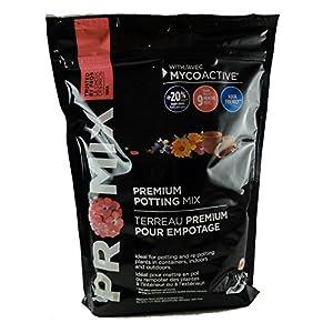 Premium Potting Mix 5L Bag