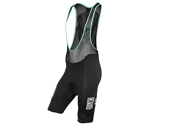 C6 Pro Series Open Bottom Baseball Pants with Piping C6 Carbon Wear