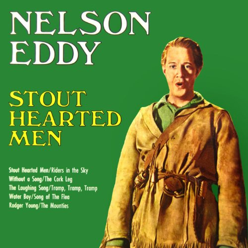 Stout Hearted Men