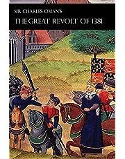 Sir Charles Oman's Great Revolt of 1381
