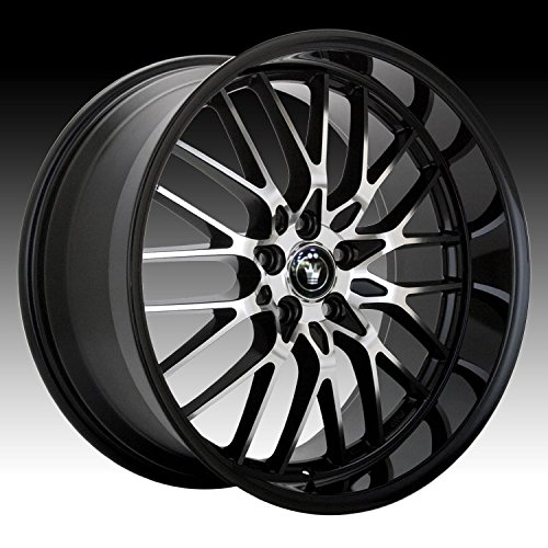 honda civic 1995 rims - 8