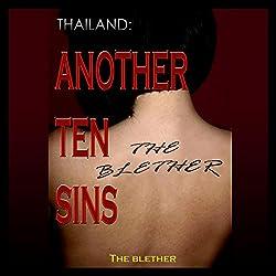 Thailand: Another Ten Sins
