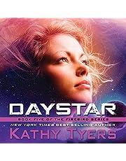 Daystar: Firebird, Book 5