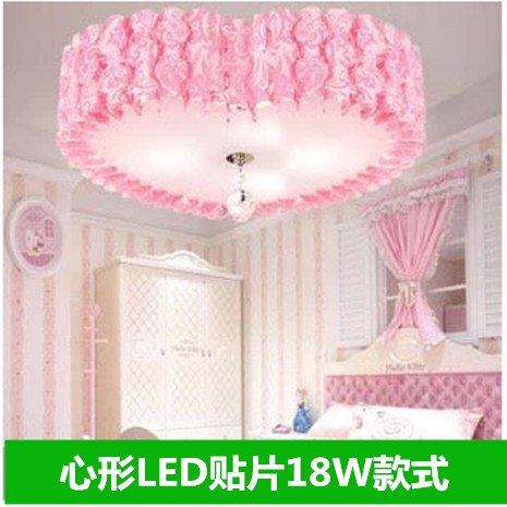 Romantische Hochzeit Zimmer Schlafzimmer Lampe Led Energiespar ...