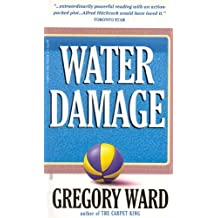 Water Damage by Gregory Ward (1993-09-06)