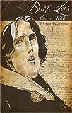 Oscar Wilde, Richard Canning, 1843919052