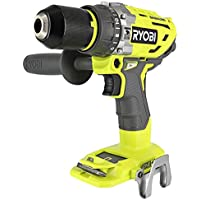 Ryobi P251 Brushless Drilling Ergonomic Key Pieces