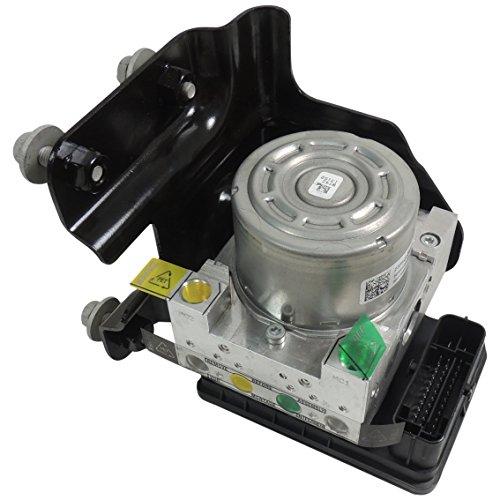 23200277 ABS Electronic Brake Control Module EBCM 2015 Chevy Colorado GMC Canyon